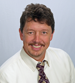 Dr. Durk Irwin, Orthodontist in Pendleton and Hermiston, Oregon